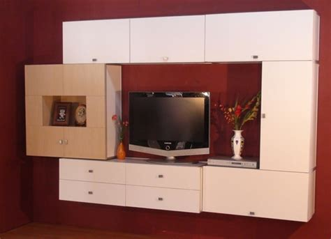 modern cabinet quot yes i live next to the eiffel tower quot apartment in paris wall design tv cabinet television cabinet fusionsmart