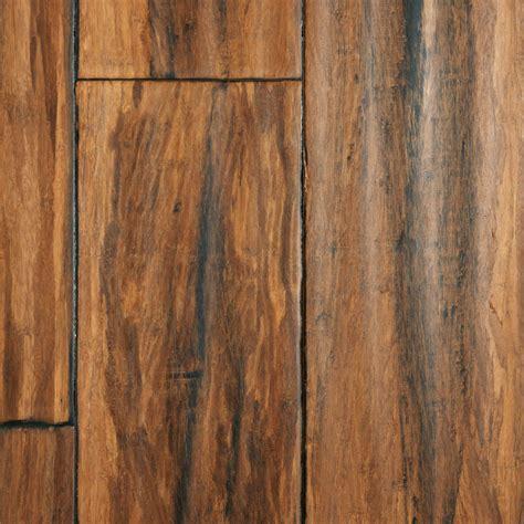 Inspirations: Interior Farmhouse Flooring Design Ideas
