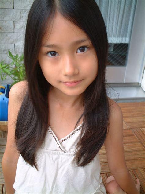 oriental ls for chan ru ls models hairstylegalleries com