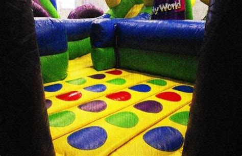 tappeti musicali per bambini i migliori tappeti per bambini accessori per la casa i