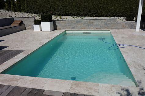 fkb schwimmbad konfigurator beckenrandsteine naturstein