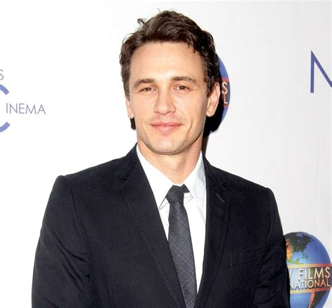 james franco tattoos franco gets an watson neck us weekly