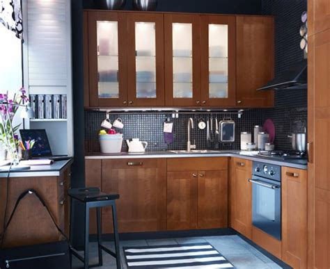 Small Kitchen Designs Images Small Kitchen Designs Photos Iroonie