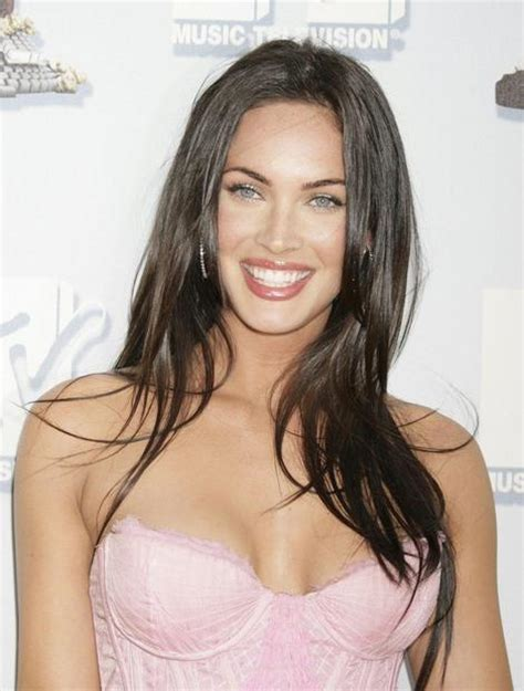 megan fox s absence changed transformers vibe says shia transformer movie actress