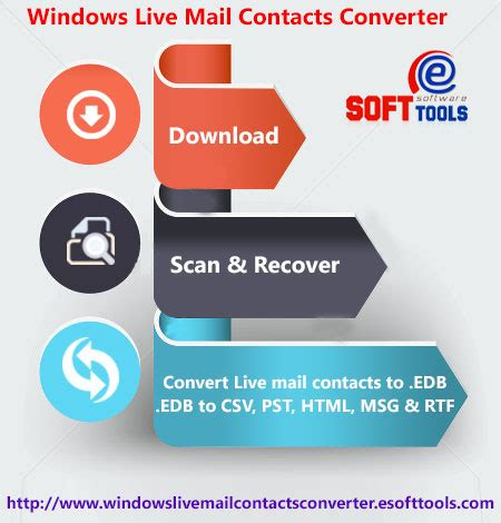printable version converter windows live mail contacts converter printable version