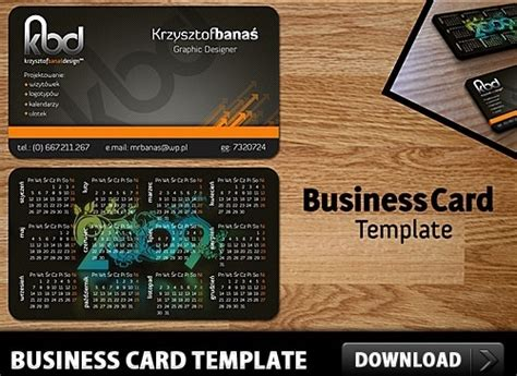 photoshop free membership card templates psd free vector graphic free photos free icons free
