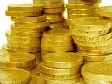 Make Money Online Ireland - ireland house prices news 7 10 house price rise forecast in irish property market