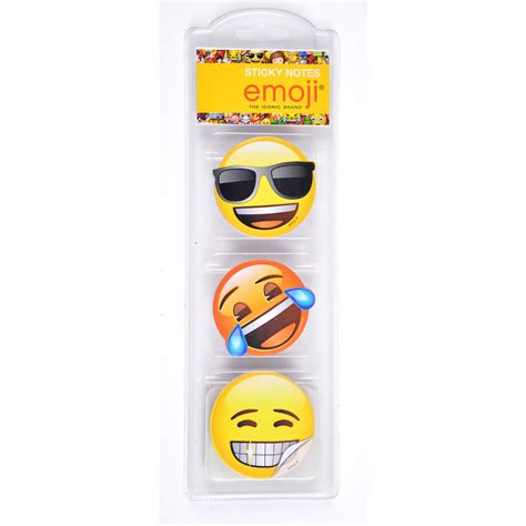 kitchen emoji 100 kitchen emoji evz 32cm emoji smiley
