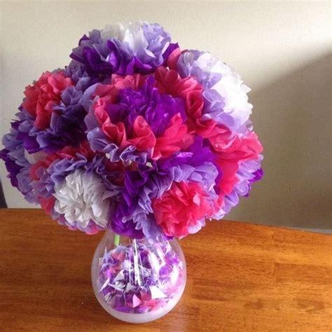 realizzare fiori come realizzare fiori di carta fiori di carta