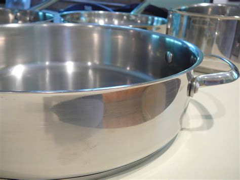 what can i use to clean my stainless steel sink what do you use to clean a stainless steel best how to