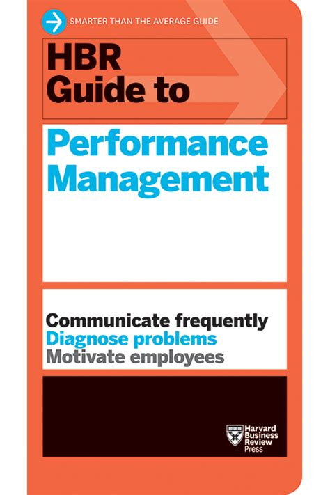 hbr guides to emotional intelligence at work collection 5 books hbr guide series books guide series