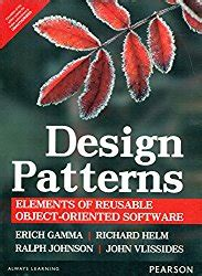 design pattern jntuh erich gamma books related products dvd cd apparel