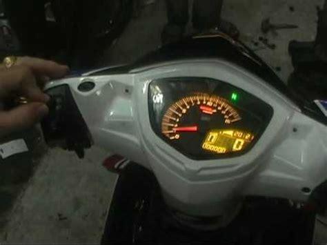 Meter Uma Racing Uma Racing Digital Koso Meter