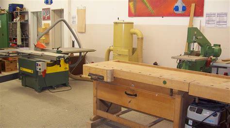 Werkstatt Holz by Holz Metall Werkstatt Luise Maa 223 En Haus K 246 Ln