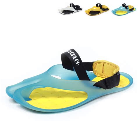 Sandal Fladeo Pria 3 summer sandals slippers 2016 new arrived jelly ultralight flip flops sandals pria in