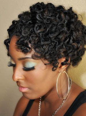 gibson knot hairdo for wet hair 17 best images about hair beauty that i love on