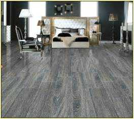 grey porcelain tile that looks like wood home design ideas
