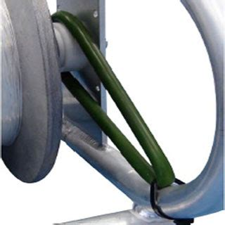 seahorse rubber st seahorse winch drag rubber