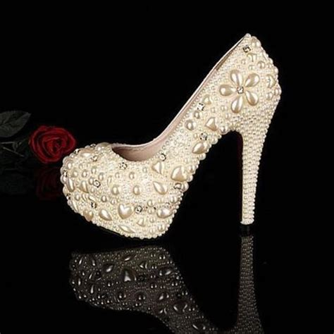 unique wedding shoes 29 best wedding shoes images on