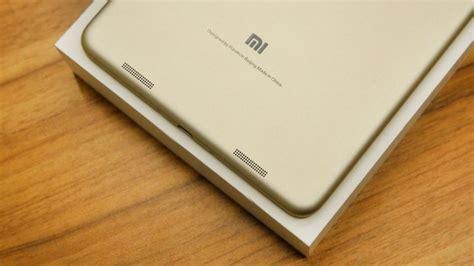 Berapa Tablet Xiaomi tablet xiaomi mi pad 3 terbaru dijual seharga 3 5 jutaan diskon droidpoin