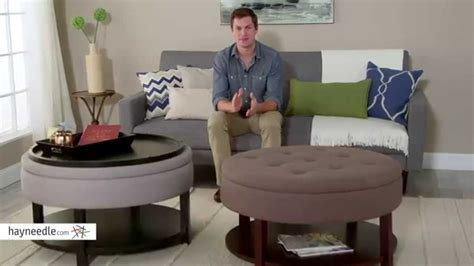 belham living dalton belham living dalton storage with