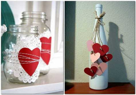 how to decorate a room for valentines day 40 ideas of home d 233 cor for valentine s day home interior