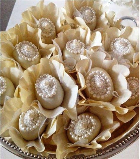 louzieh doces finos doces de luxo para casamento camafeu perolado doce fino de nozes