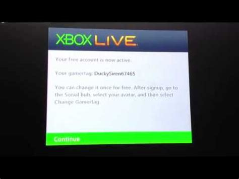 Xbox Gamertag Lookup Most Outrastouly Stupid Xbox Live Gamertag