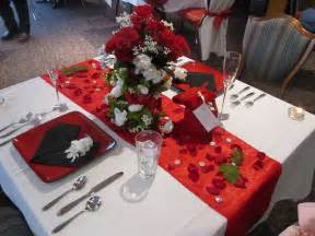 Valentines Day Table 10 2015 at 640 215 480 in valentine s day table decorating ideas