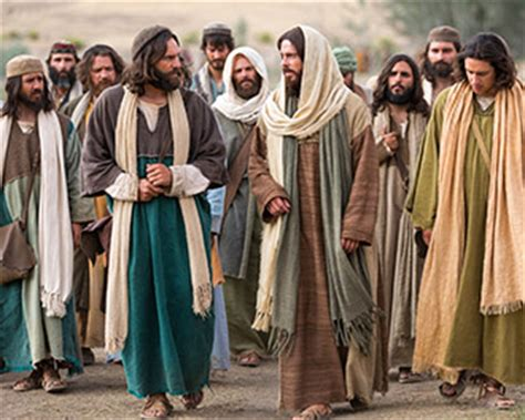 imagenes de jesus llamando a sus discipulos 191 por qu 233 es importante jesucristo en mi vida
