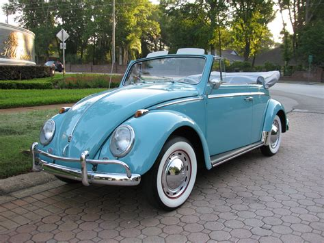 blue volkswagen beetle vintage 100 vintage volkswagen bug interstate used parts vw