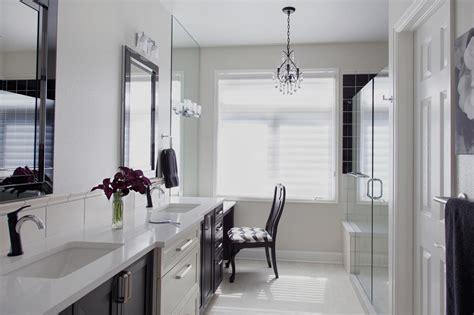 interior design hgtv photos seek interior design hgtv