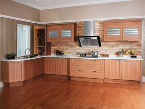 mobile kitchen cabinet oppein mobile kitchen cabinet