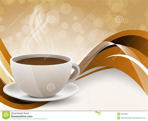the images collection of background sign cup stock vector background with coffee cup royalty free stock photography