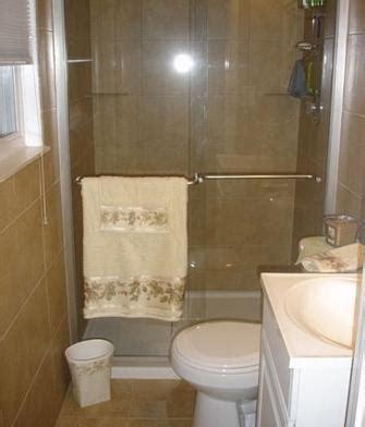 desain kamar mandi basah gambar kamar mandi ukuran kecil