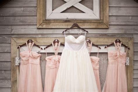 Vintage Rustic Wedding – Retro Vintage Style Wedding   Rustic Wedding Chic