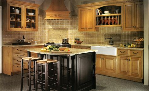 kitchen cabinets akron ohio cabinets akron ohio 100 kitchen cabinets akron ohio