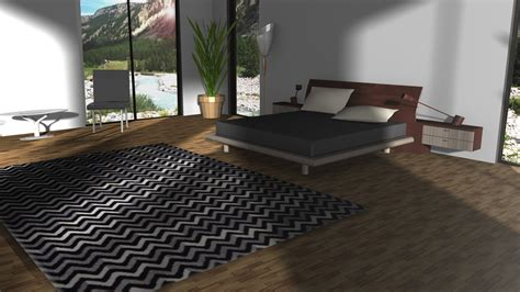 casa tappeti arredare la casa con i tappeti bollengo
