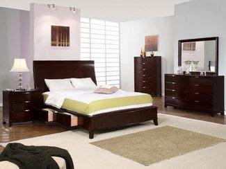cindy crawford savannah bedroom furniture dekalb celeb cindy crawford inspires new furniture line