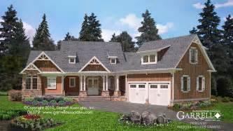 lodge house plans boulder brook lodge house plan cabin house plans