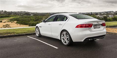 jaguar 2015 xe 2015 jaguar xe 20d prestige review caradvice