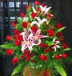 about us west end florist rome ga