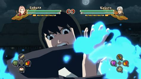 mod game naruto ultimate ninja storm 3 my moveset mods at naruto ultimate ninja storm 3 nexus