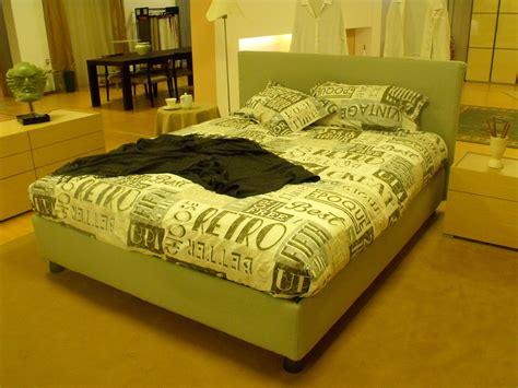 materasso flou prezzi materassi flou prezzi idee di design per la casa