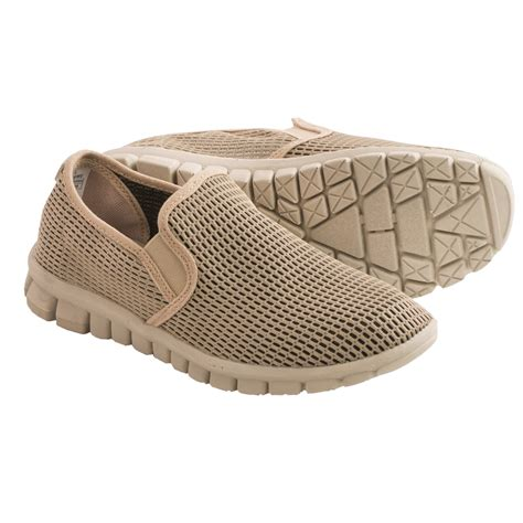 nosox wino mesh shoes for 9311a save 71