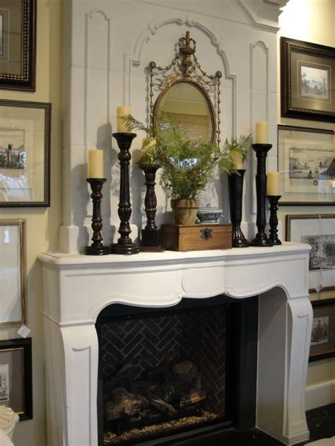 mantle holders holders for fireplace mantel 28 images 9 pillar