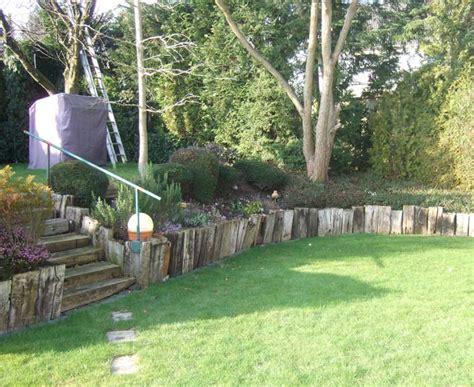 garten und landschaftsbau hennef referenzen garten landschaftsbau naturgarten schlich garten