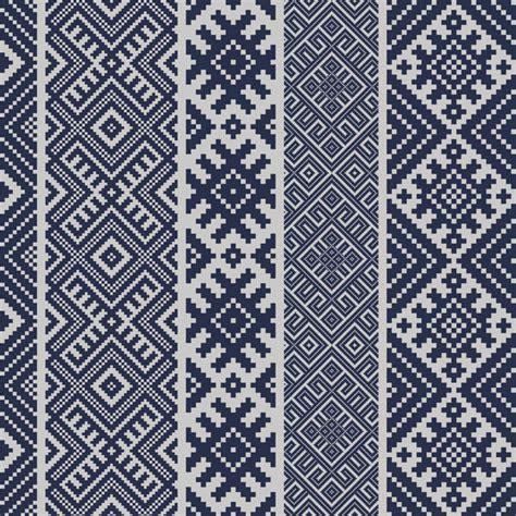 linoleum rugs kilim rug kilim pattern boho style boho decor decorative pvc vinyl mat linoleum rug