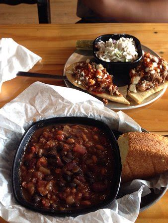 chili house fort collins william oliver s publick house fort collins menu prices restaurant reviews