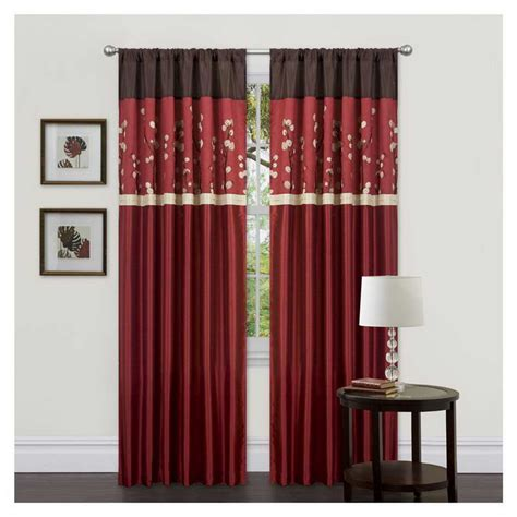 types of curtains door windows types of noise reducing curtains with
